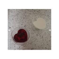 Набор чашек с двойными стенками 2 шт 300 мл Ardesto AR2630GHL