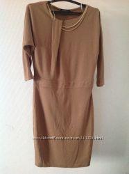 Нарядное платье WAGGON , размер 46-48