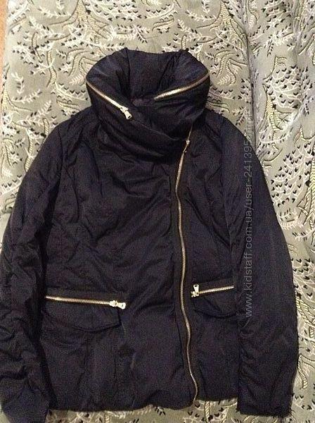 Демисезонная куртка NEXT, размер 46-48