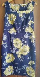 Летнее платье GEORGE, размер 50