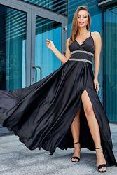 Вечірня сукня Твікс