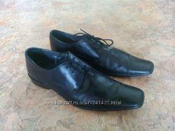 туфли классические 41 размер