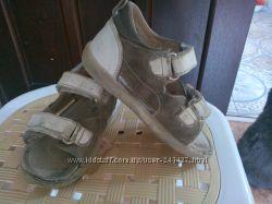 сандали Naturino 15 см по стельке