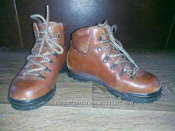 ������� ������ scarpa  ������� 24 ��