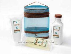 Акция  СПА ароматерапия Не откажите себе в удовольствииСоли мертвого моря