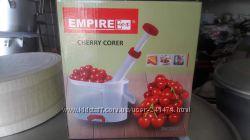 Машинка для удаления косточек с вишни, черешни