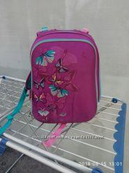 Каркасный рюкзак Yes в хорошем состоянии