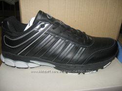 Кроссовки BONA р. 46-50 черные