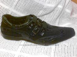 Мужские туфли  распродажа-3
