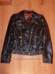 Куртка LASAGRADA р. 38