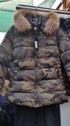 Поштучные выкупы курточек, болеро, пиджачков от RAW, AMN Sogo