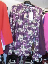 Рубашки и блузки Phardi Sogo  и Amn, VDP под  заказ. Новинки.