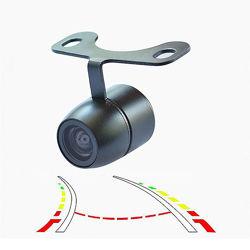 Универсальная автомобильная камера заднего вида для парковки А-170