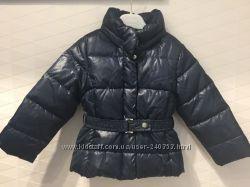 Куртка Geox. Оригинал. На 2-3 года