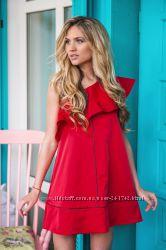 Платье сарафан романтичное
