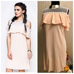 Сарафаны платья распродажа