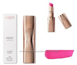 Помада Италия KIKO MIRAGE LIP STYLO ROSSETTO 12