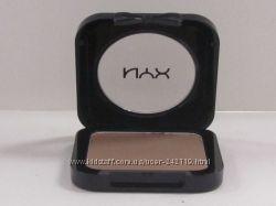 NYX HDB22 High Definition Blush Taupe - Компактные румяна NYX , 4. 5 г, опт