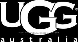 Ugg. com заказ любых товаров Оригинал. УГГ. UGG