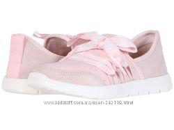 Кеды UGG Kids Seaway Sneaker новые оригинал