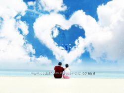 Тренинг Магия любви -в подарок