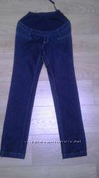джинси жля пузіка нові