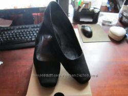 Туфли Carlo Pazolini, 38размер, цена снижена