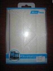 Чехлы для iPad Mini и Mini 2