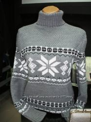 Супер свитерки на зиму по акционной цене