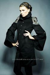 Шикарные пальто Raslov, новая колекция