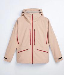 Шикарна куртка ZARA