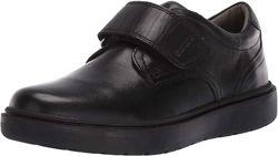 Geox,40р. чоловічі черевики