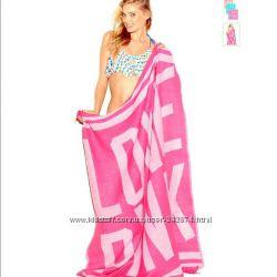 Новое покрывало-плед Victorias Secret