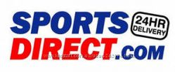 Sportsdirect заказ без комиссии заказ 18. 08