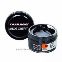 Крем для обуви Shoe cream Tarrago