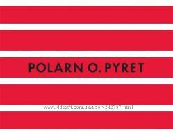 Polarn O. Pyret Одежда для детей. Швеция. Супер качество