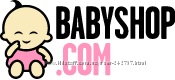 Заказы babyshop. com собираю компанию по цене сайта