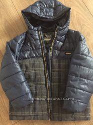 Куртка Mayoral, 116 р. , мальчику