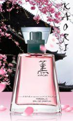 Каори - парфюмерная вода для женщин от Фаберлик