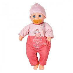 Интерактивная кукла MyFirst Baby Annabell Забавная малышка. Оригинал