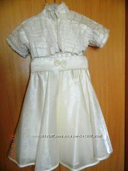 Платье, покупаем скоро утренники