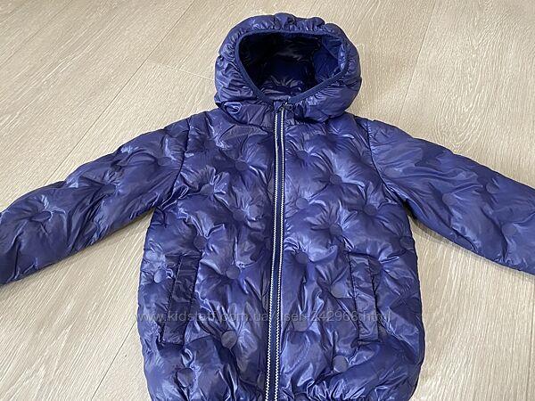 Куртка Accessorize 122