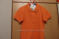 футболки, тенниски, блузы 18мес, 4, 6, 7, 8 лет chicco