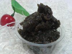 Мыло БЕЛЬДИ Марокканское мыло для хаммама