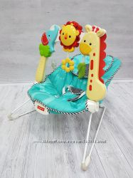 Кресло-качалки, шезлонги Аренда