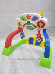 Развивающие игрушки Аренда