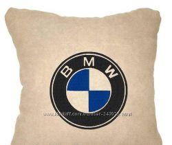 декоративные подушки для  авто 150грн