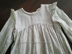 Классная блуза от Mango