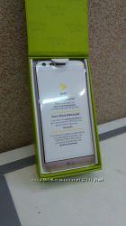 LG G5 Gold New 380уе LS992 32Gb4Gb  GSMCDMA