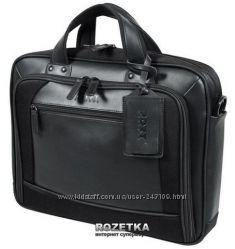 Новая сумка для ноутбука PORT Designs Dubai 15. 6